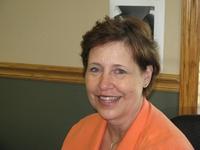 Bonnie Photo for Web