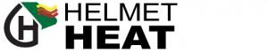 Helmet-Heat-Logo-for-GHMN-site