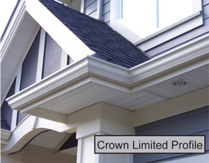 crown_limited