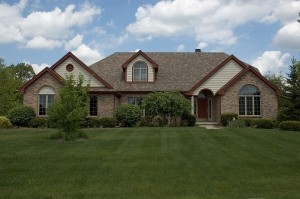 Gutter Protection Shakopee