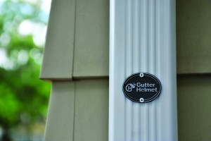 Gutters Urbandale MN