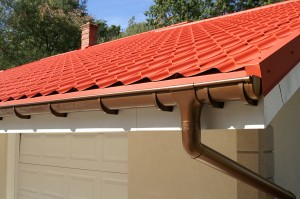 Gutter Protection System Edina MN