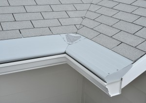 Home Gutters Clive IA