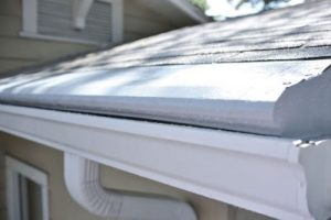 Gutter Protection Andover MN