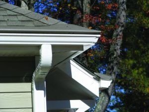 Custom Gutters Minneapolis MN